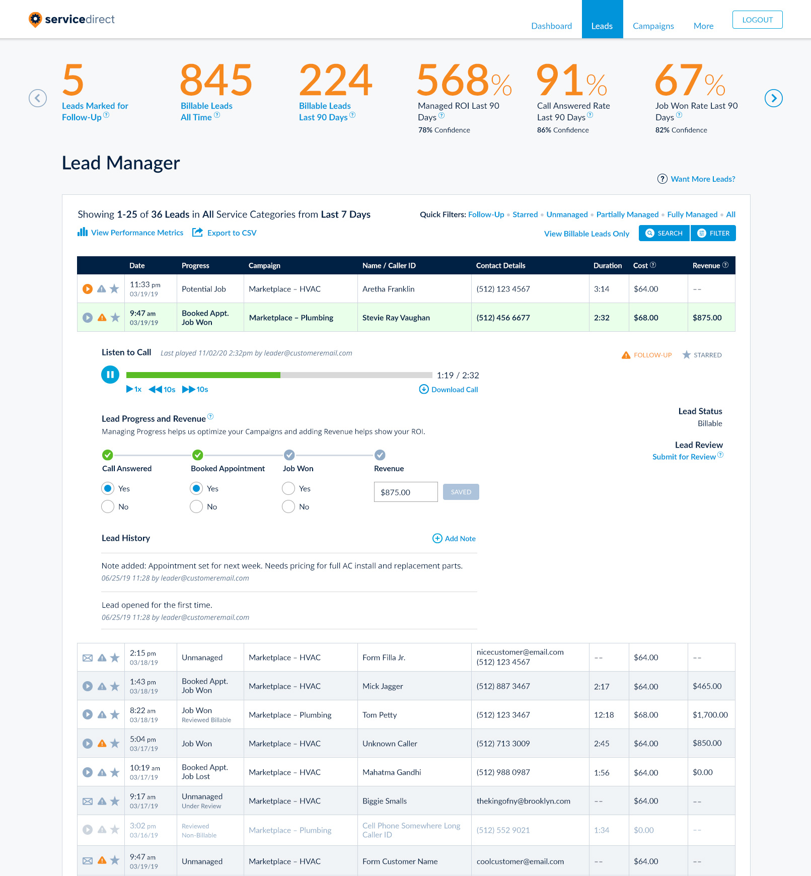 mySD-LeadManager-v11-Marketplace-KB-Expanded-Crop.jpg